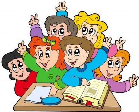 Advantages and Dis-Advantages of Co-Education